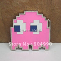FP-02053 suitable for 4cm wideth belt with continous stock
