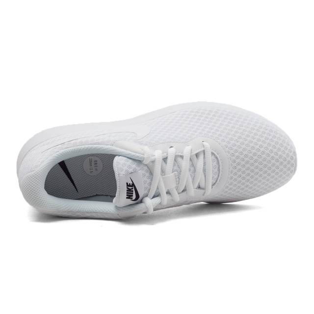 22d9971aedb ... discount code for original new arrival 2018 wmns nike tanjun womens  running shoes sneakers 77c3b 6b962