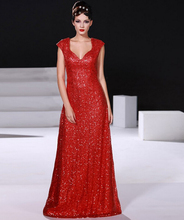 Most beautiful long dress online shopping-the world largest most ...