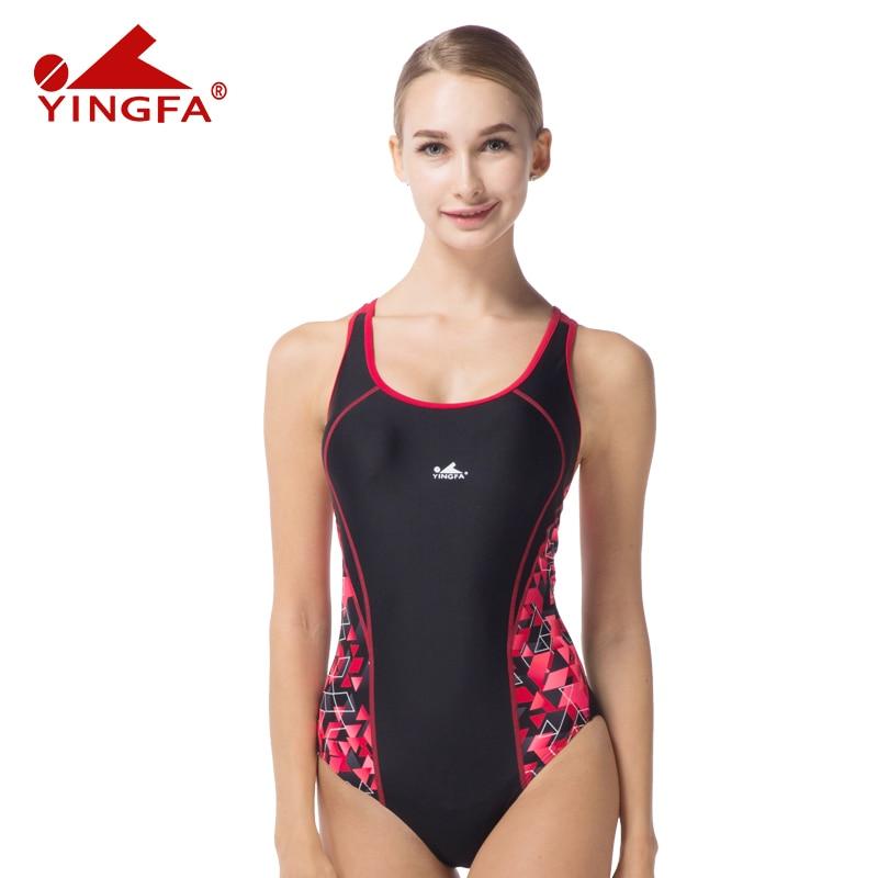 sport swimwear brands