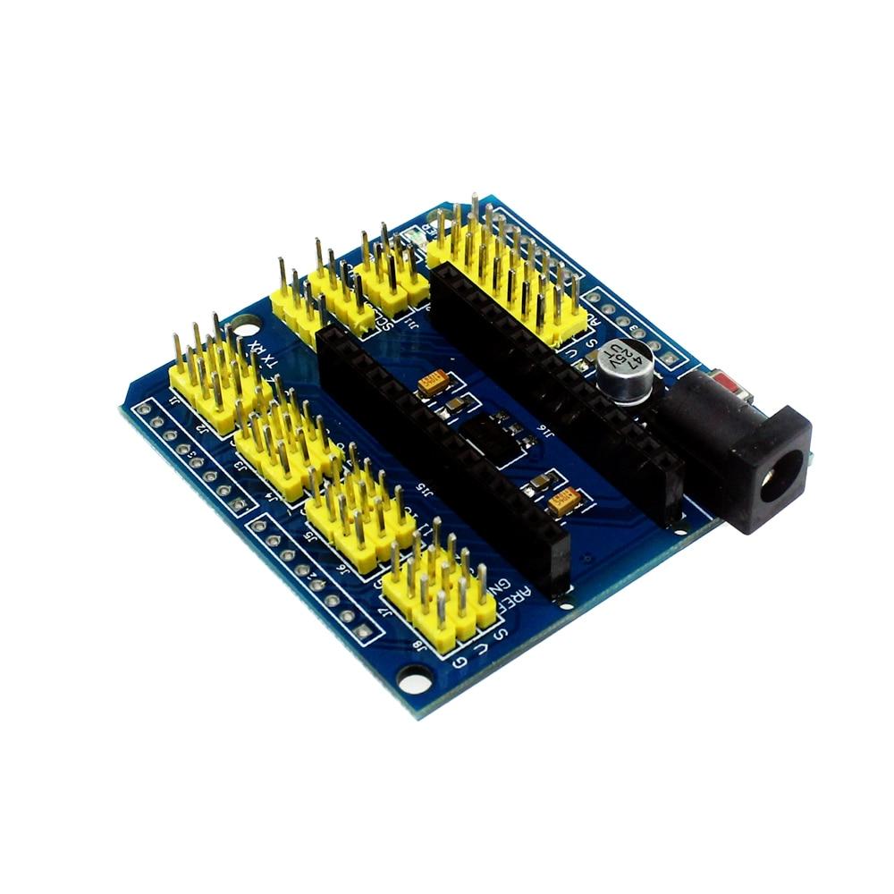 Aliexpress buy free shipping for arduino nano v