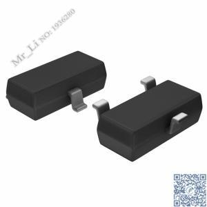 MCP9700T-E / TT Sensor (Mr_Li)