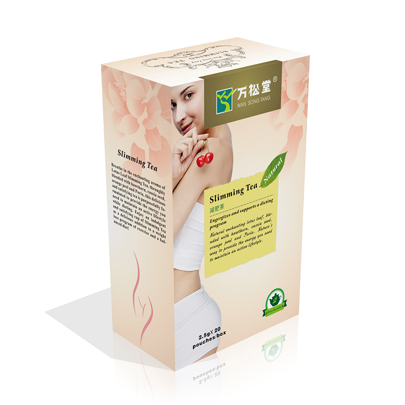 Slim tea weight loss burning fat tea herb diet organic natural detox tea for slimming Chinese herbal tea 80pcs slim patch weight loss patch slim efficacy strong slimming patches for diet weight lose products beauty health care