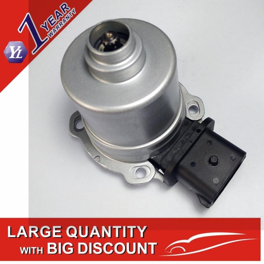 hight resolution of genuine 41480 2a001 41480 2a002 41480 2a003 automatic transmission clutch actuator clutch stepper