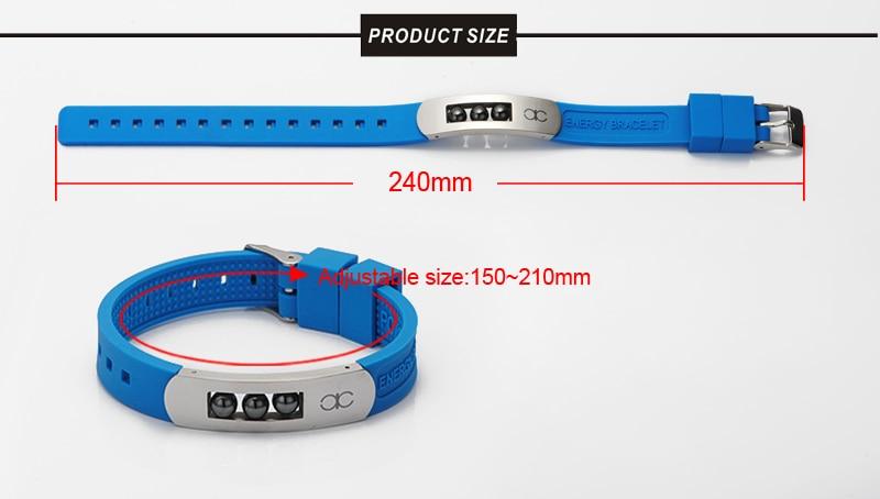 20005 Energy Bracelet Details_09