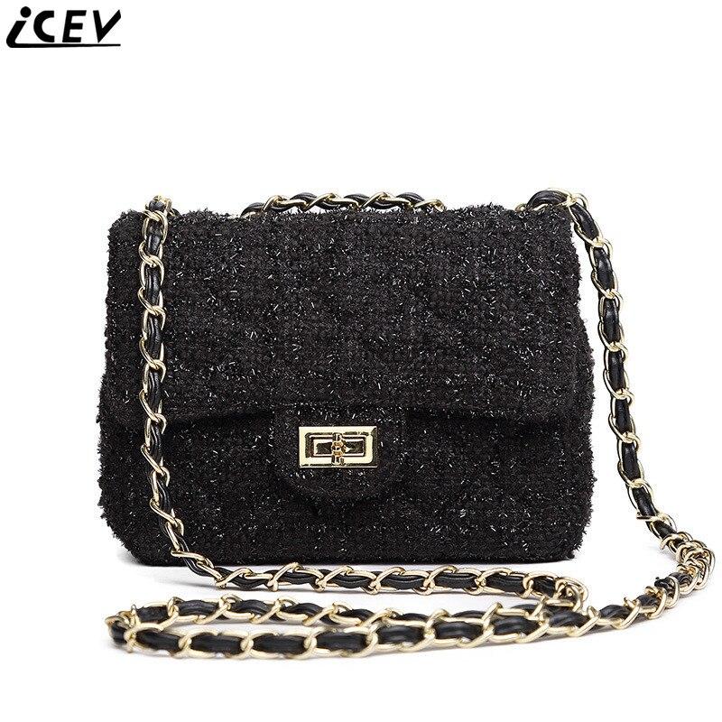 Casual Women Handbag Large Capacity Fashion Design Waterproof Shoulder Bag Nylon Wear-Resistant Big Tote Bags Mother Package yd02