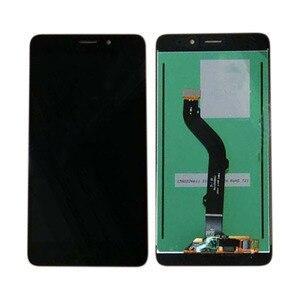 Image 3 - AICSRAD Huawei 社の名誉 5c NEM TL00H NEM UL10 NEM L22 NMO L23 NEM L51 Lcd ディスプレイ + タッチスクリーンデジタイザ国会