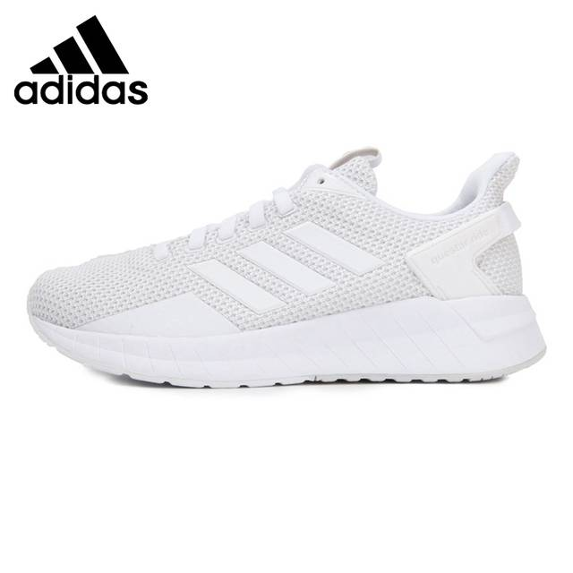 db707cd058f US $100.41 21% OFF|Original New Arrival 2018 Adidas QUESTAR RIDE W Women's  Running Shoes Sneakers-in Running Shoes from Sports & Entertainment on ...
