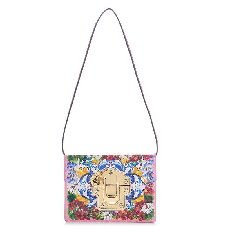 BENVICHED 2019 однотонный чехол с принцессой Сумки Для женщин сумки дизайнерские алмазы из натуральной кожи Для женщин через плечо сумка вечерняя