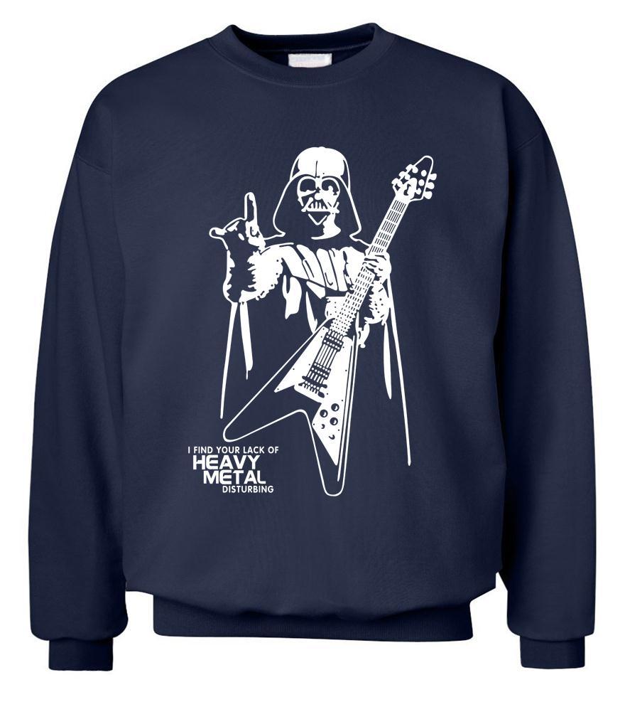 HTB11eW2NXXXXXagXFXXq6xXFXXXI - Star Wars Darth Vader men sweatshirts 2019 autumn winter style man hoodies casual fleece hipster hooded hip hop streetwear