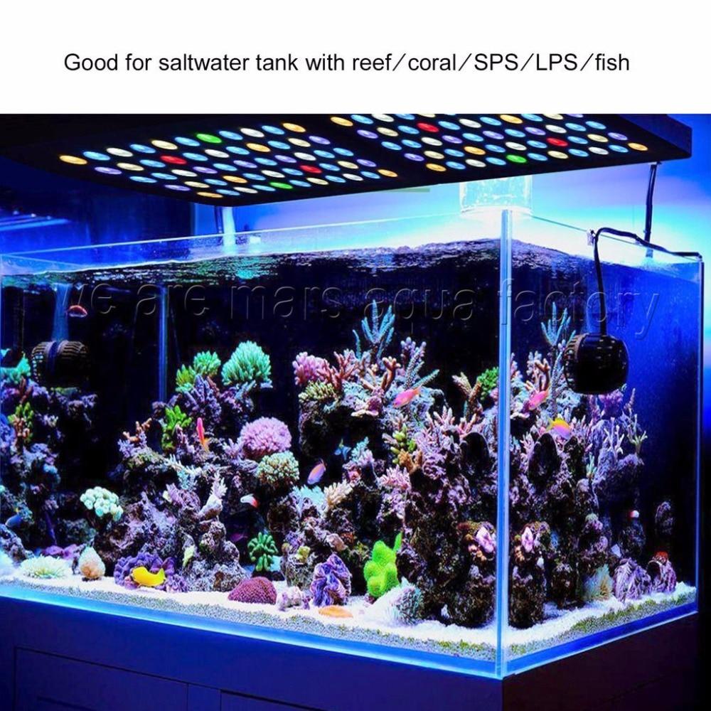 price buy at waterproof tank led lightings submersible accessories shop bar intl lamp best fish lighting aquariums in light elec aquarium