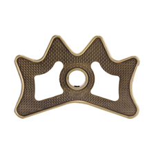 Надежный, сверхпрочный металлический мост головка для бильярдный кий бильярд рамка из палочек полюс стойки аксессуары для удочки