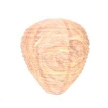 Висячая пчелиная ловушка, муха, насекомые, имитированное гнездо, безопасная Нетоксичная висячая Оса, противовесное средство для ОС, Hornets, 2019NEW