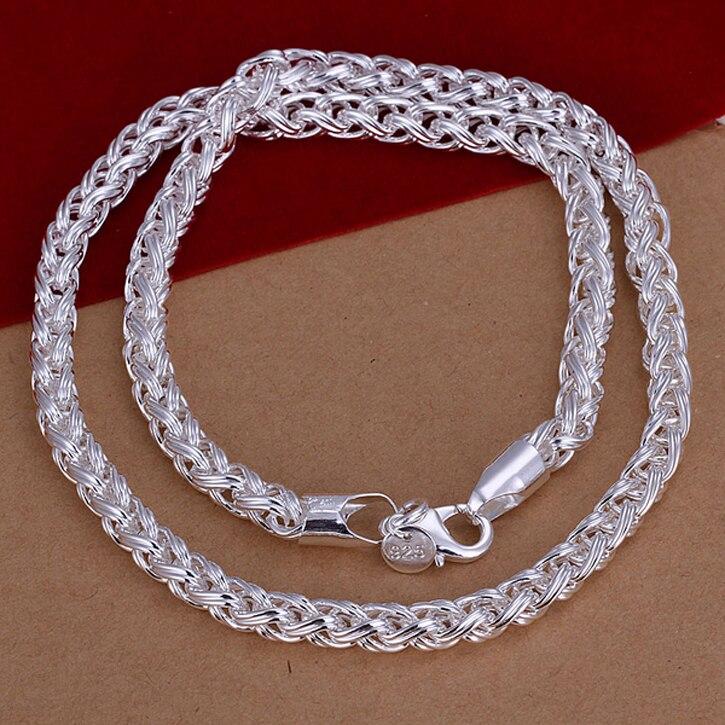 Lostpiece 2017 New Trendy Women Men S 925 Sterling Silver
