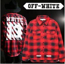 2017 männer Weiß Marke Hip Hop t-shirts Männer Fashion Sreetwear Longline T-shirts Homme Kanye West Kleidung