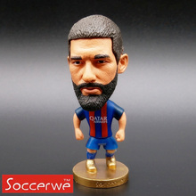 European Champions League Soccer Toys