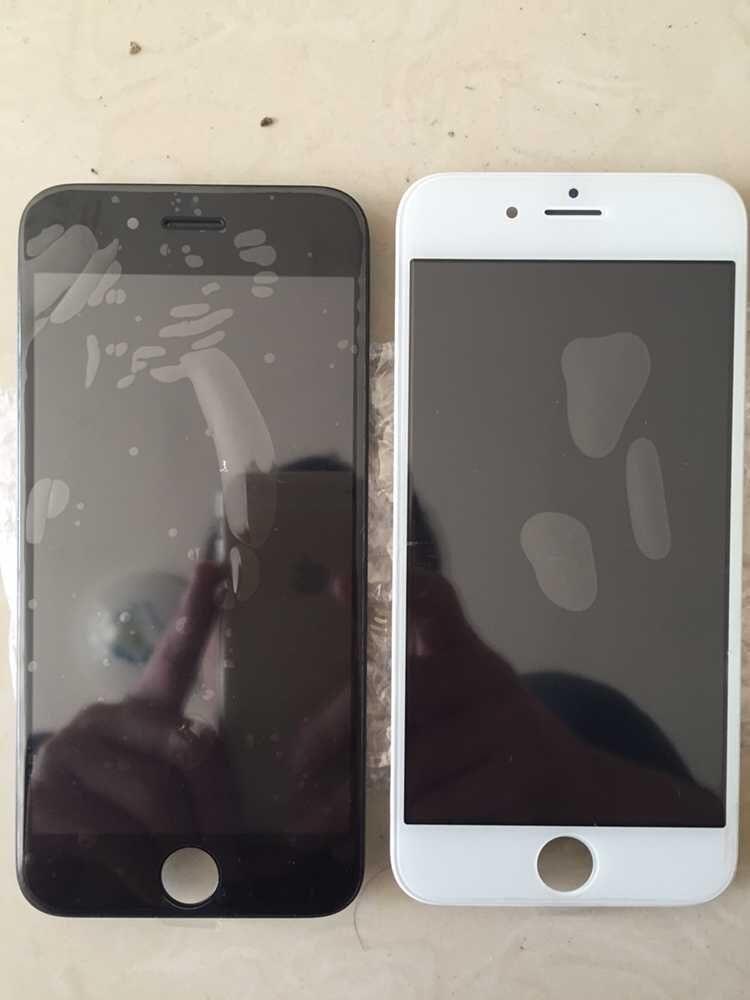 Iphone 6 china clone kaufen