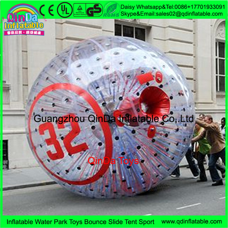 inflatable jumping castle113