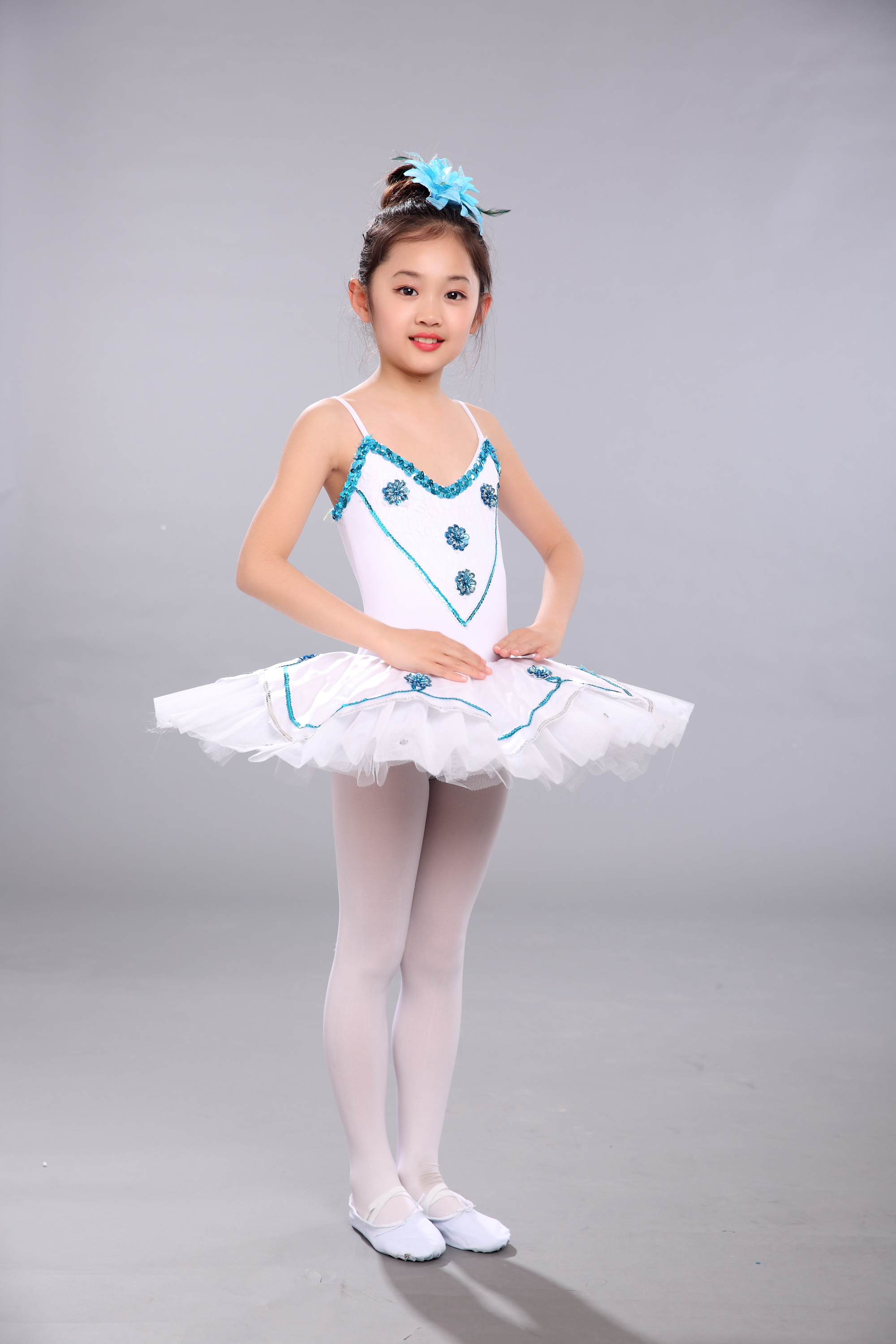 girls ballerina dress picture more detailed picture about new