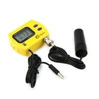 Portable Purity PH Temperature Meter Digital Water Tester Analyzer Tool Detector for Biology Laboratory Fish Tank Aquarium Sale
