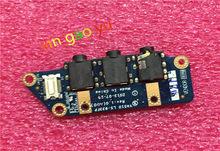 Orijinal Dell için M18X R3 SES kurulu VAS10 LS-933FP 100% test TAMAM