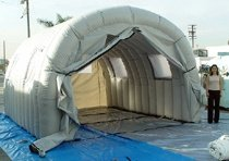 Надувные наружные палатки надувные палатки, палатка для пикника, наружные палатки, Индивидуальные