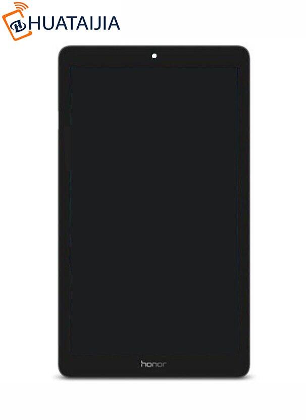 Оригинальный ЖК-дисплей с сенсорным экраном 7 дюймов для huawei Mediapad T3 7,0 3 г или Wi-Fi BG2-W09 BG2-U01 BG2-U03 Дисплей с планшета