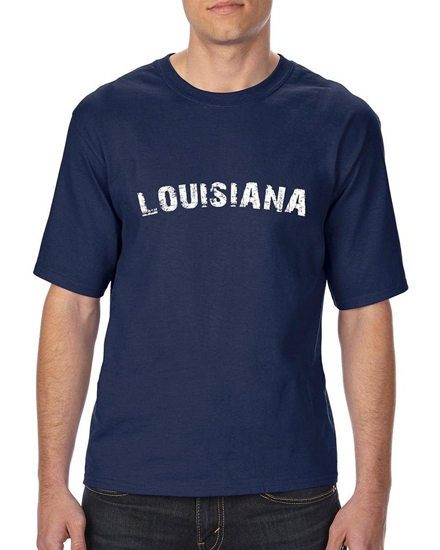 Online Get Cheap Louisiana Shirt Alibaba