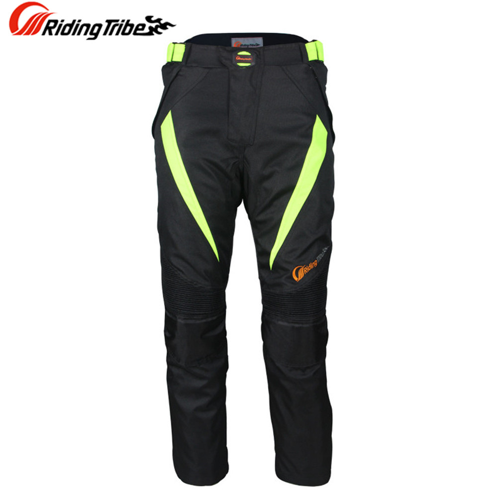 Motorcycle Summer Pants Jeans Motocicleta Equipment Motociclismo Pantalon Moto HP0859 Trousers Hommes Men Racing Pants duhan men pantalon moto oxford cloth motorcycle enduro racing pantalon trousers motorcycle pants motorcycle trousers moto pants