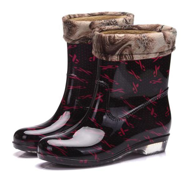 Online Get Cheap Quality Rain Boots -Aliexpress.com | Alibaba Group