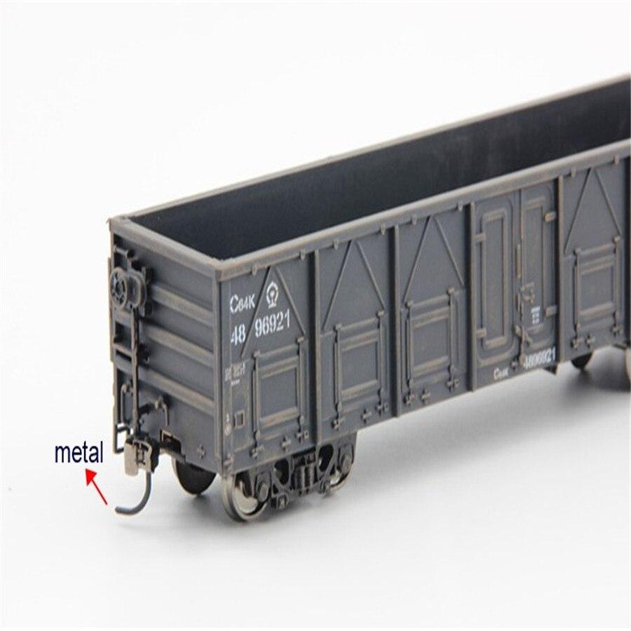 architecture ho scale train 01_