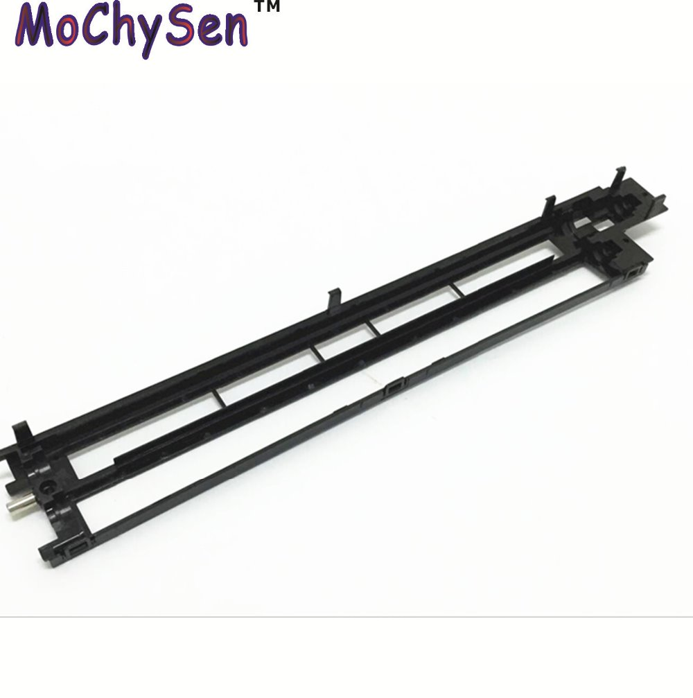 MoChySen Long Life Developer Unit Cover For Ricoh Aficio