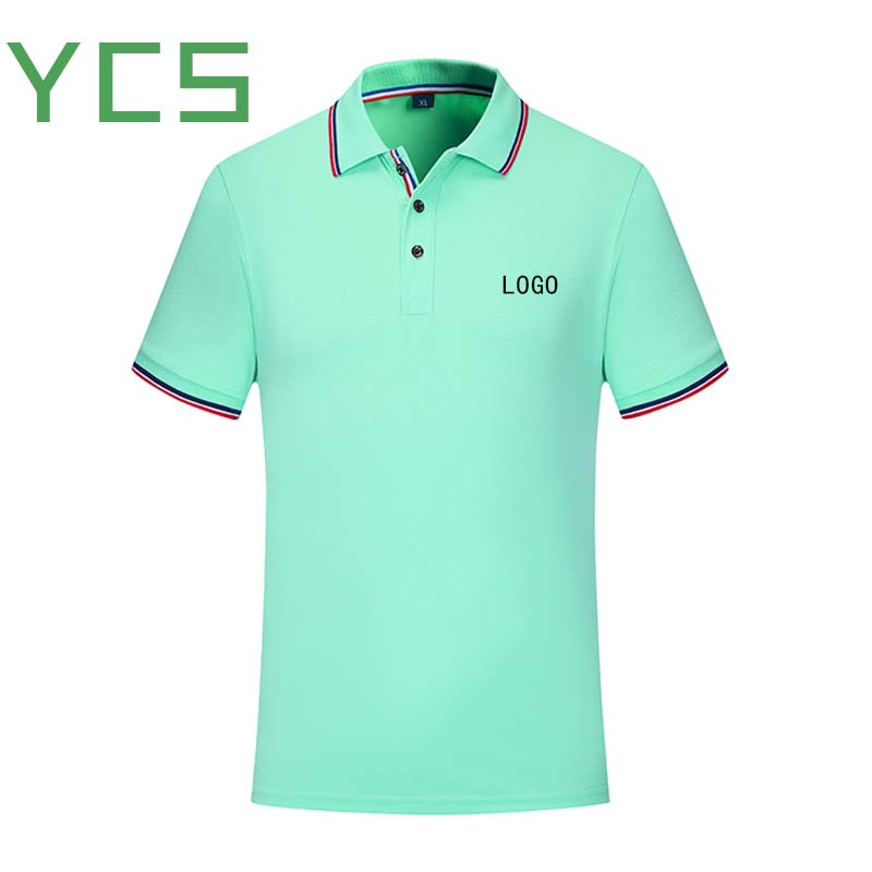 embroidered polo shirts women clothing companies
