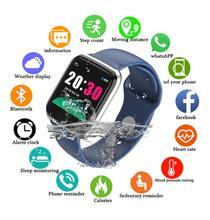 GIAUA Sport 3 Smart Fitness Bracelet Activity Tracker ip68 Waterproof Smart Band Blood Pressure Measurement Wristband for men цена и фото