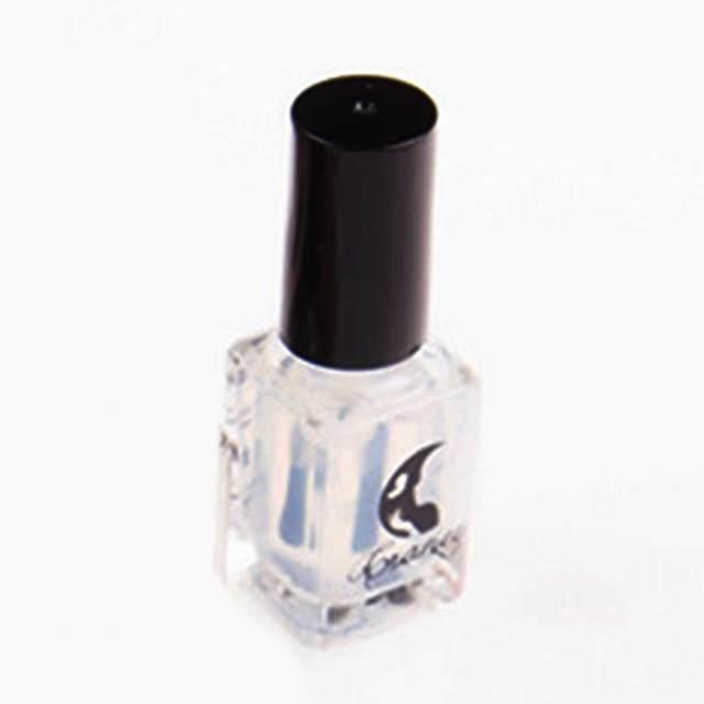 Tienda Online Espejo para maquillaje de uñas 6 ml espejo efecto ...