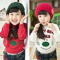 New 2015 Spring,autumn child coat,baby girls sweatshirts,Korean,girls long-sleeved Sweatshirts coats,girl outerwear clothes