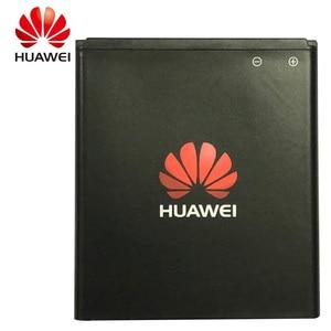 Image 4 - 100% ใหม่คุณภาพสูงHB5V1HV HB5V1 1730MAhสำหรับHuawei Honor Bee Y541 Y5C Y541 U02 Y560 U02 4.5นิ้วแบตเตอรี่