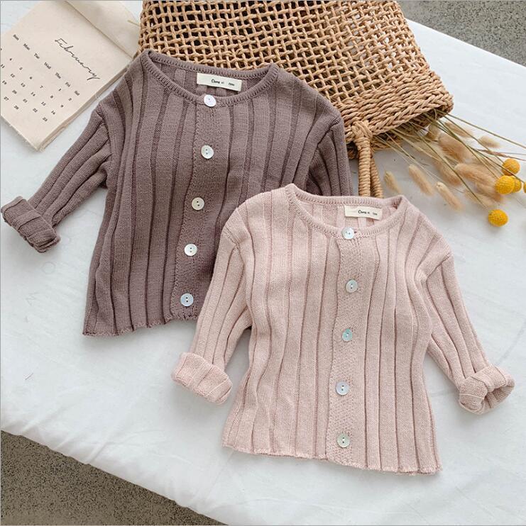 2019-new-toldder-girls-boys-knitted-sweater-autumn-winter-fashion-kids-cardigan-0-5t-HW196 (1)