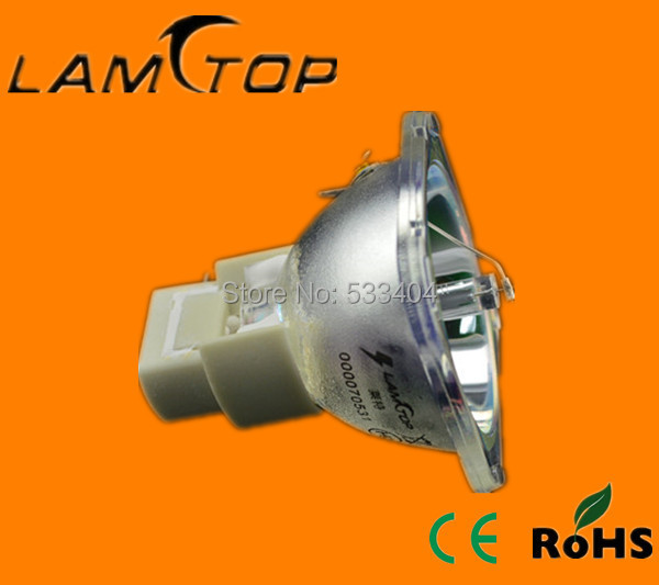 Free shipping  LAMTOP   compatible projector lamp  CS.5J0DJ.001  for  SP820 free shipping lamtop compatible projector lamp 9e y1301 001 for mp522