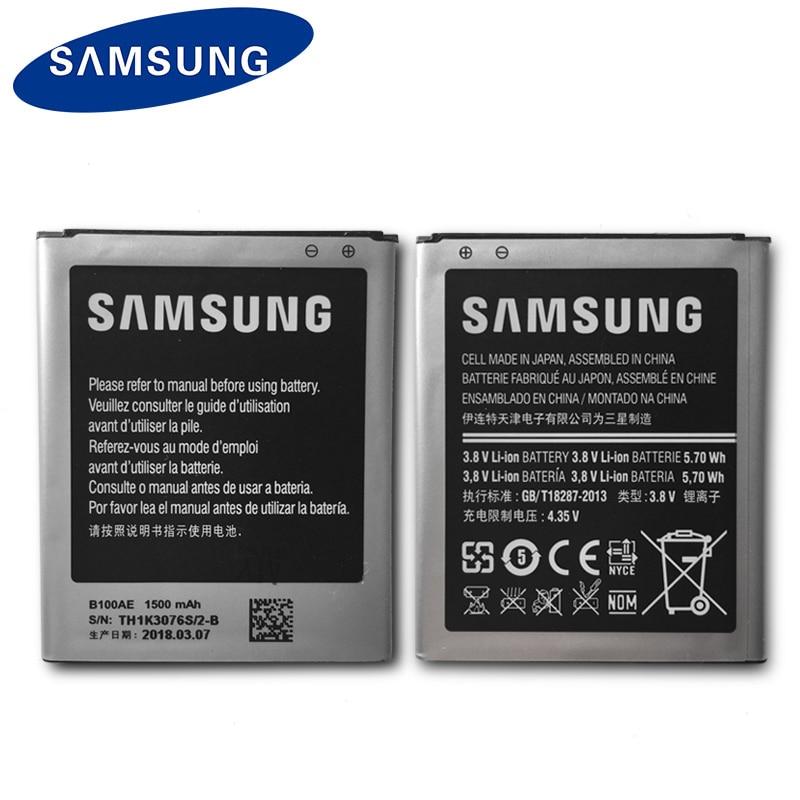 4GB KIT 2 x 2GB Toshiba Satellite P105-S6104 P105-S6114 P105-S6124 Ram Memory