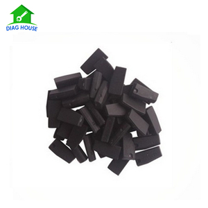 2018 Hot Selling 10pcs/lot KEY CHIP CN3 TPX3 ID46 (Used for CN900 or ND900 device) CHIP TRANSPONDER
