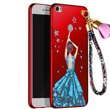 original phone case for Xiaomi Mi Max 2 luxury beautiful silicon soft phone case back cover for xiaomi mi max 2 case