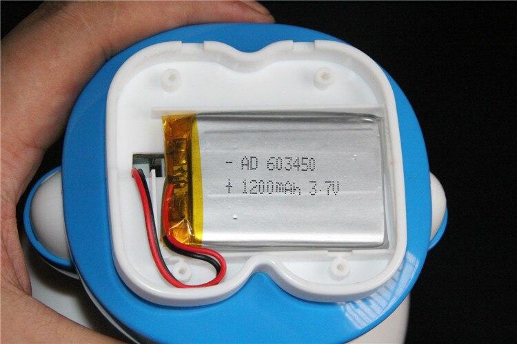 Cheap 3.7v lithium