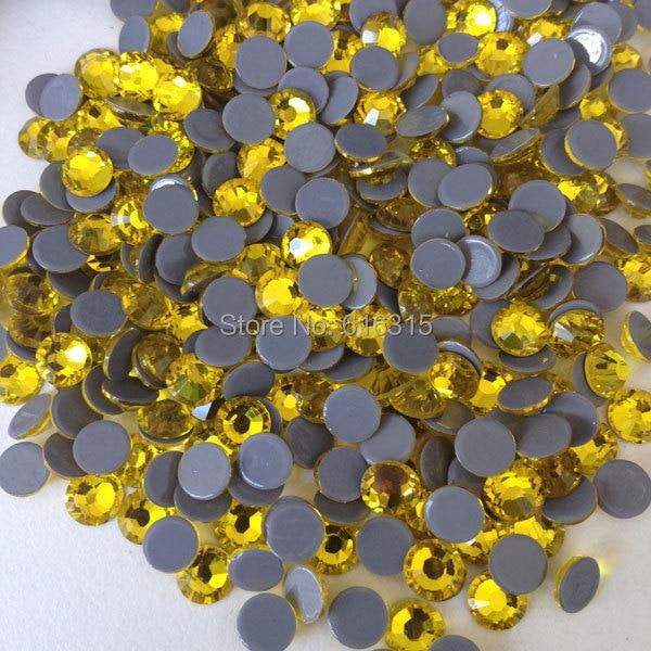 Diamantes de imitación con efectos de color súper corte - Artes, artesanía y costura - foto 2