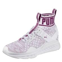d208de0373286 Hot Sale New Arrival PUMA Ignite 3 EvoKNIT Unisex Sports Men's Shoes and  Women Sneakers Badminton