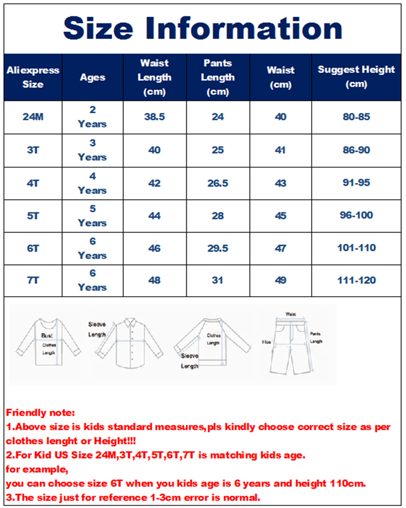 Little maven 2 7Years Summer Car Dog Suits For Baby Boys Kits Costumes For Boys Summer Children Outfits Suits Boutique Suite in Clothing Sets from Mother Kids