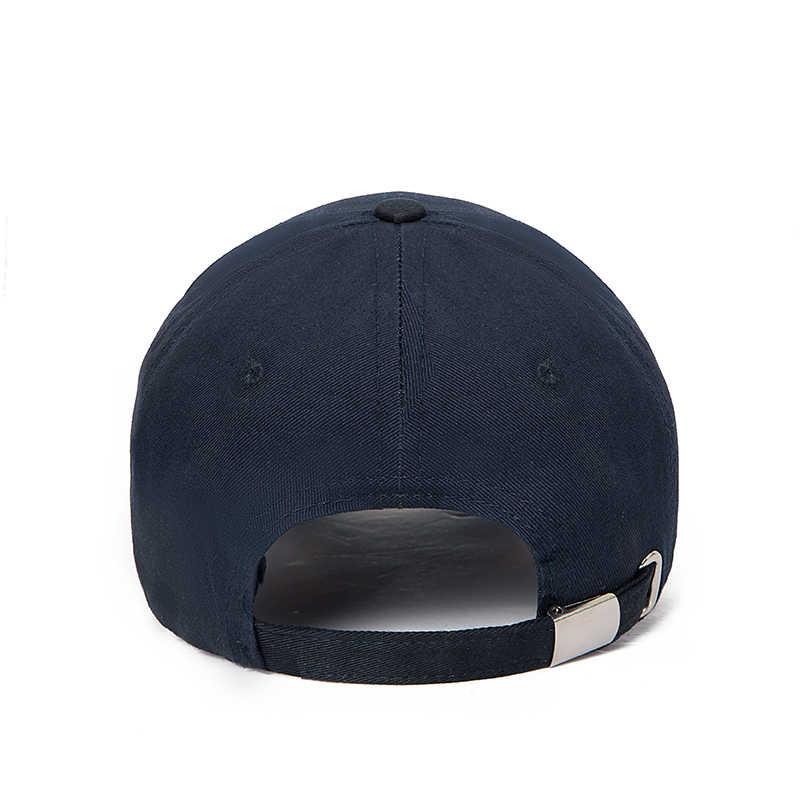 192bc69d382 ... SuperB G 2019 Solid Summer Baseball Cap Women Snapback Cap Men Casual  Outdoor Sport Hat Unisex Hip