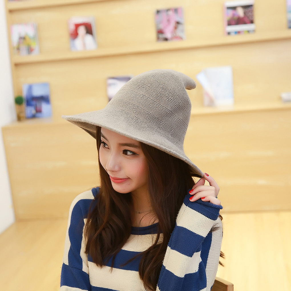 c5cde9a82df61 best top pointed winter hat ideas and get free shipping - 7alljf1f