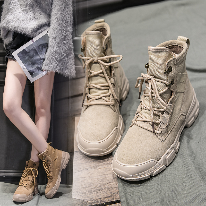 US Army Veteran 28th Infantry Division High Top Classic Canvas Fashion Sneaker Casual Walking Shoes