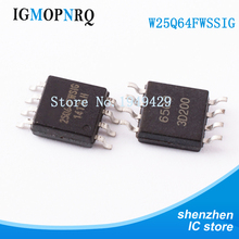 Buy serial flash ics and get free shipping on AliExpress com